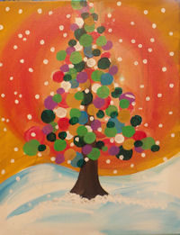 Holidaytree_200