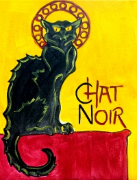HomeSchool_Chat_Noir_200