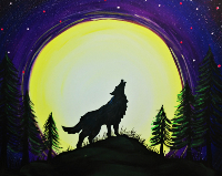 Howling_200