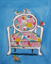 bird_chair_200