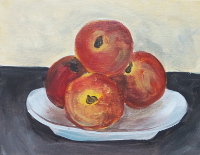cezanne-apple_200