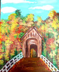 coveredbridge_200