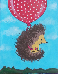 hedgehog_200