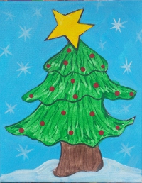 holiday_tree_4-6_200