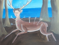 homeschool_kahlo_deer_200