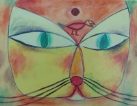 homeschool_klee_cat_200