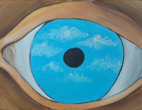 homeschool_magritte_eye_200