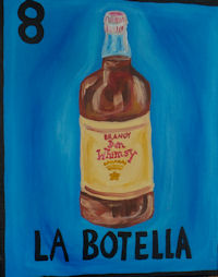 labotella_200