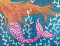mermaid_200