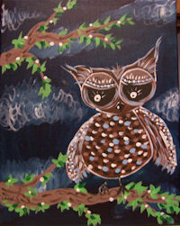 night owl_200