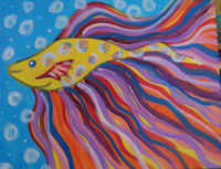 rainbowfish_200