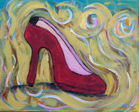 red_shoe_200