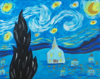 starry_night_homeschool_200