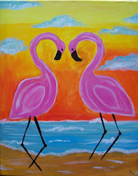 flamingobeach_200